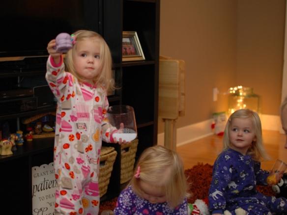 Christmas 2012 Pic 1_01