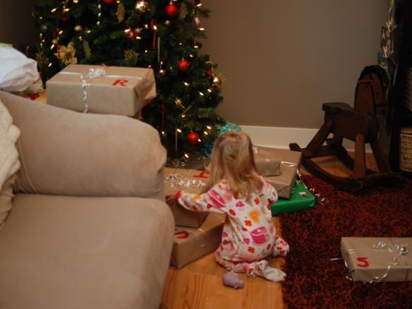Christmas 2012 Pic 1_03