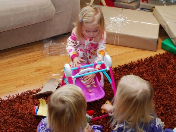 Christmas 2012 Pic 1_06