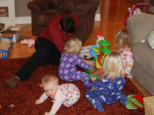Christmas 2012 Pic 1_07