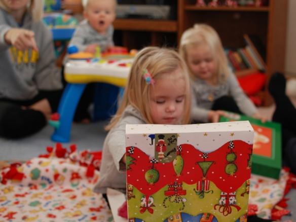 Christmas 2012 Pic 1_10