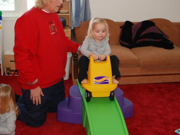 Christmas 2012 Pic 1_17