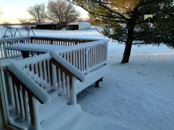 sticky snow2