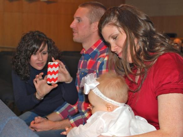 Lolas Baptism 01