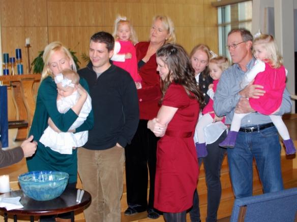 Lolas Baptism 04