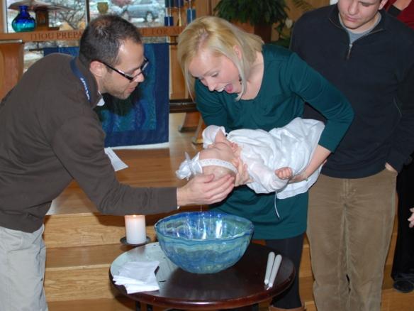 Lolas Baptism 05