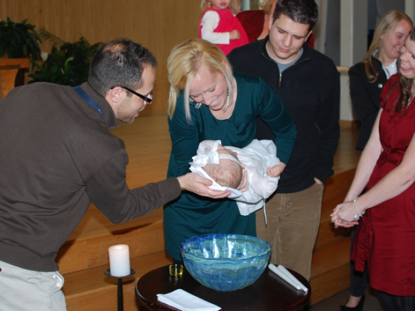Lolas Baptism 07