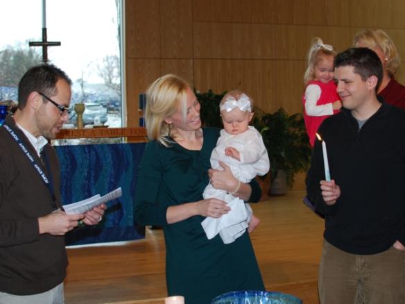 Lolas Baptism 08