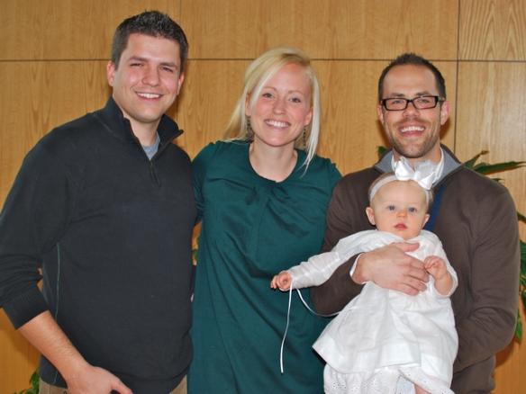 Lolas Baptism 09