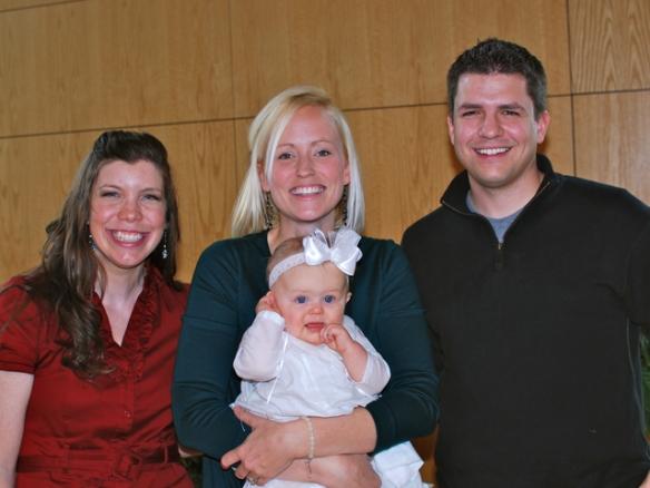 Lolas Baptism 10