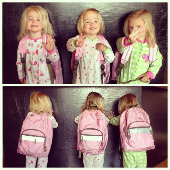 bday girls 2