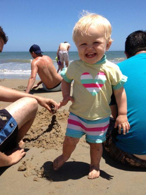 beaches 13