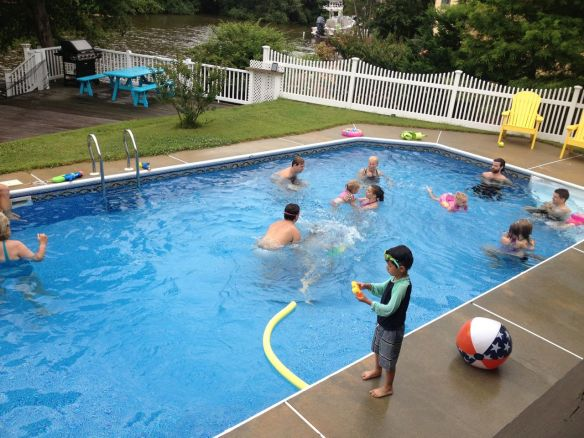 pool and games03