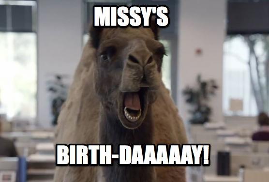 Camel Text