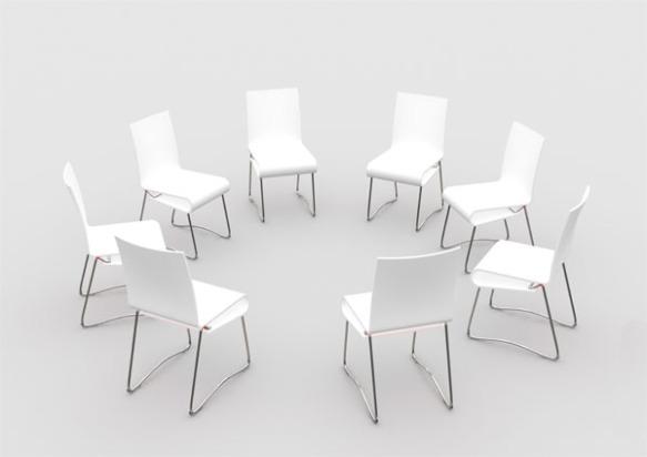 chair_circle