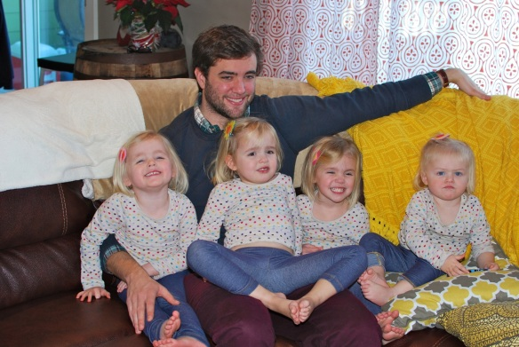 Family Pics1