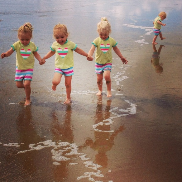 Beach Pics 2